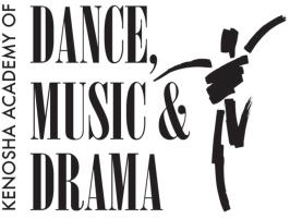 KAD-Academy-Logo-small